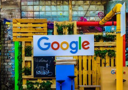 Google: wszystkie nasze produkty od teraz są z materiałów pochodzących z recyklingu