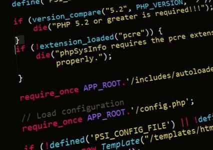 Chcesz się nauczyć C++?Jaki kurs C++ dla początkujących wybrać?