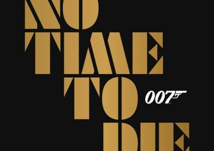 """Pytanie na poniedziałek: chcielibyście obejrzeć """"No Time To Die"""" na Netflixie lub AppleTV+?"""