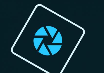 Photoshop Elements 2021 już dostępne. Adobe stawia na sztuczną inteligencję