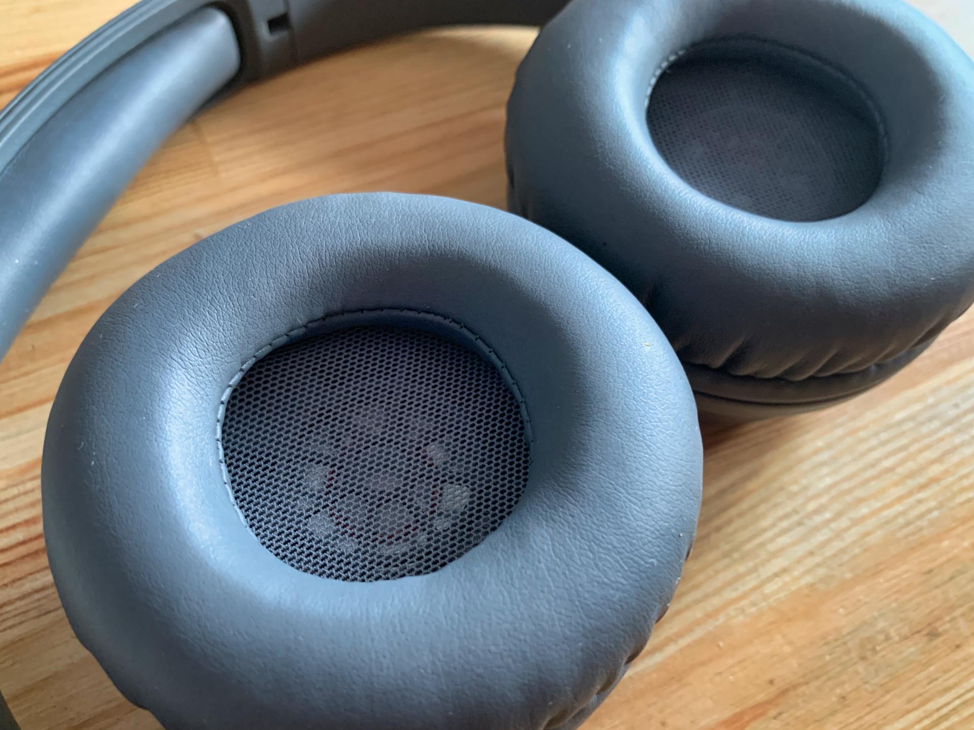 Pioneer S6 słuchawki z noice cancellingiem