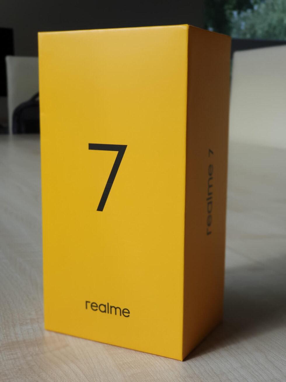 realme 7 3