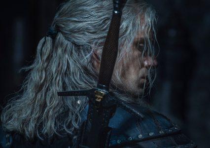 Wiedźmin – wreszcie są fotki z planu drugiej części – zobaczcie nową zbroję Geralta