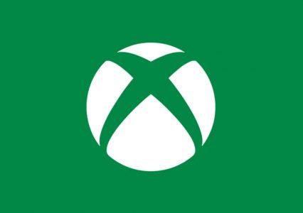 Apple TV pojawi się na Xbox One, Xbox Series X i Xbox Series S