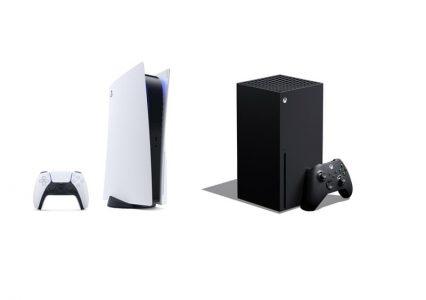 Rząd zamknął galerie. Co z pre-orderami i odbiorem Xbox Series X i PlayStation 5?