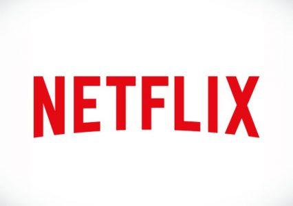 Poniedziałek z Netflix? Zobacz najlepsze horrory na początek tygodnia