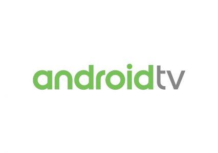 Zmień starego laptopa w przystawkę z Android TV x86