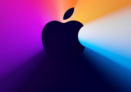 Apple dziśpokaże MacBooki z własnym procesorem! Apple Event – gdzie oglądać konferencję Apple [transmisja]