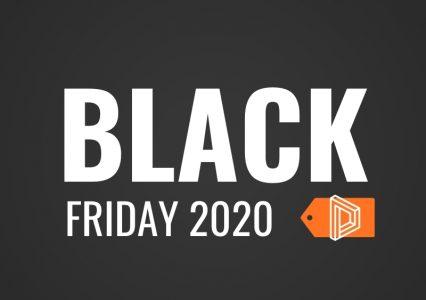 Co redaktorzy DailyWeb planują kupić w Black Friday 2020?