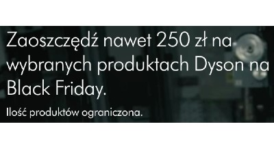 bf2020 dyson