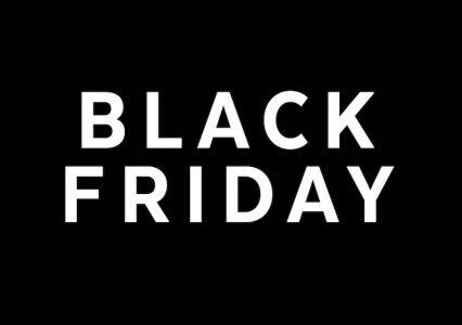 Jak nie dać się oszukać na Black Friday?