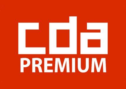 CDA Premium: sporo nowości, w tym premier filmowych z 2020