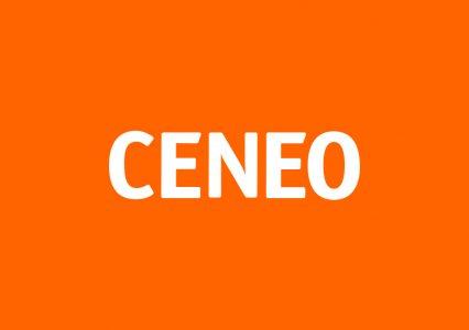 Ceneo zmienia logo i odświeża stronę