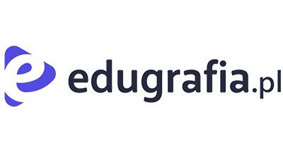 edugrafia