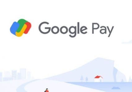 Wielkie zmiany w aplikacji Google Pay. To będzie coś więcej niż apka do płatności zbliżeniowych