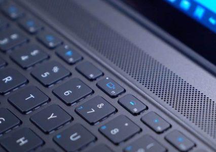 Intel stworzył laptopa NUC 15, który trafi do sprzedaży sygnowany innymi markami