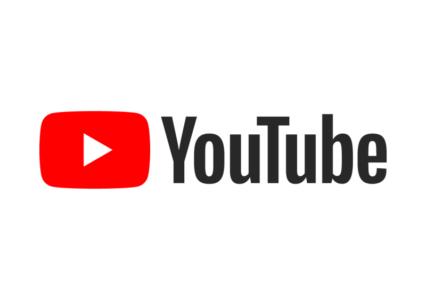 Pobieranie filmów z YouTube – serwis testuje nową funkcję