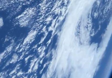 Zobacz TOP 20 zdjęć Ziemi od NASA w 2020 roku