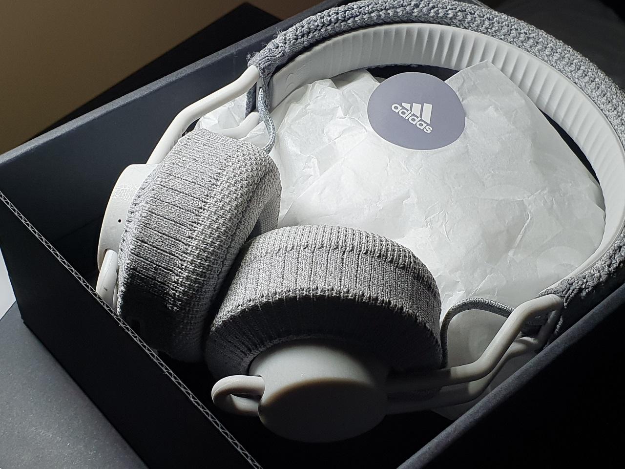Adidas RPT 01 3