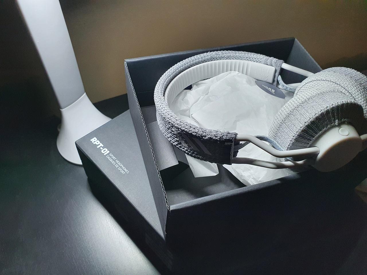 Adidas RPT 01 4