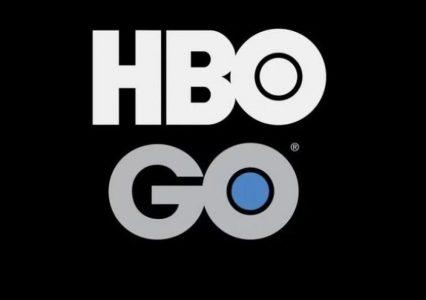 HBO GO z nowościami idealnymi na początek tygodnia i deszczową pogodę – zobacz, co obejrzeć!