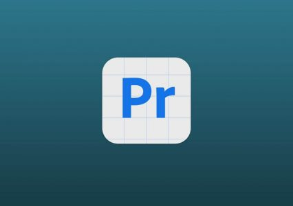 Adobe Premiere Pro już dostępny w wersji beta na nowe MacBooki z procesorem Apple Silicon