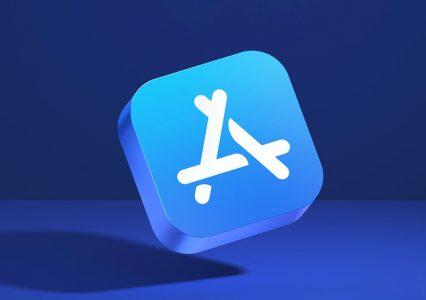 App Store Best of 2020 – poznaj najpopularniejsze apki i gry w App Store