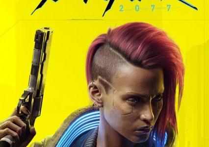 Cyberpunk 2077 doczekał się nowej łatki tuż przed powrotem do PS Store