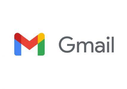 Nowość w Gmail! Uwierzytelnianie logo marki ma pomóc w walce za spamem