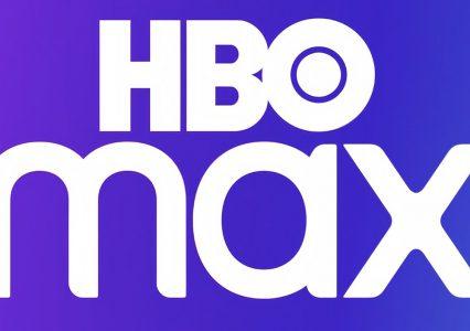 Falstart! HBO zaprezentowało klip promujący start HBO Max Polska i po chwili… został on usunięty