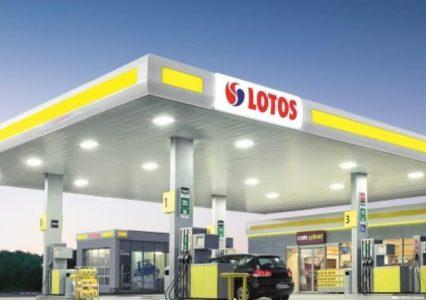 LOTOS pozazdrościł Orlenowi? Przetestuje płatności za paliwo w aplikacji mobilnej LOTOS Pay&Go