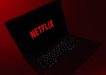 Najlepsze dramaty na Netflix? Zobaczcie moje TOP 6 produkcji, które zasługują na to miano