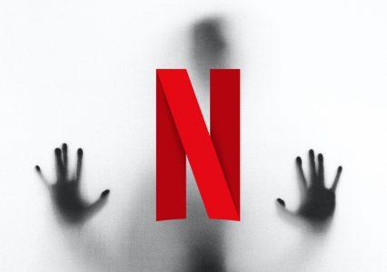 To: Rozdział 2, a także inne nowości Netflix w tym tygodniu – sporo tego, co obejrzeć?