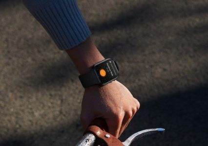 OPPO Watch 46 mm LTE trafia do sprzedaży w Polsce. Znamy cenę tego smartwatcha!