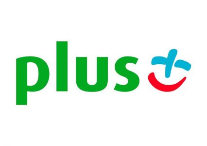 Zasięg sieci 5G w Plusie rośnie. Nowe stacje już uruchomione
