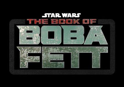 Spin-off The Book of Boba Fett zapowiedziany! Kiedy zobaczymy serial o łowcy nagród?