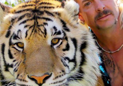 Joe Exotic powraca! Netflix zapowiedział Króla Tygrysów 2