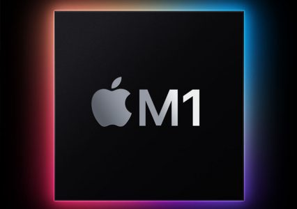 Najpierw hejt i naśmiewanie się z Apple M1, a teraz Intel chce produkować chipy… M1