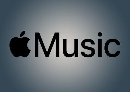 Podcasty i Muzyka od Apple na Windowsie? Apple planuje wejście do sklepu Microsoftu