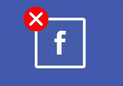 Reklam będzie jeszcze więcej! Facebook zapowiada nowe funkcje – zakupy w WhatsApp i reklamy sklepów
