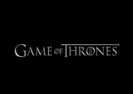 """Prequel """"Gry o tron"""" – """"Tales of Dunk and Egg"""" na (bardzo) wczesnym etapie w HBO"""