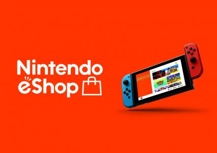 Tanie gry znikną z eShop dla Nintendo Switch. Powód? Nieuczciwa konkurencja