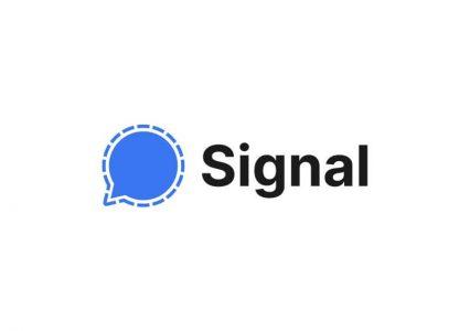 Zaktualizowaliście Signala? Są nowe funkcje, a jedna z nich stała się moją ulubioną