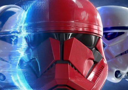 Ostatnia szansa na pobranie STAR WARS Battlefront II za darmo w Epic Games Store – pospiesz się!