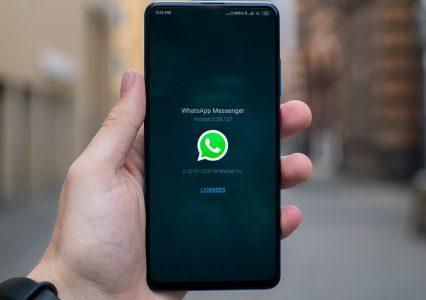 WhatsApp stawia warunek: udostępnij dane Facebookowi lub nie korzystaj z aplikacji. Ja definitywnie rezygnuje