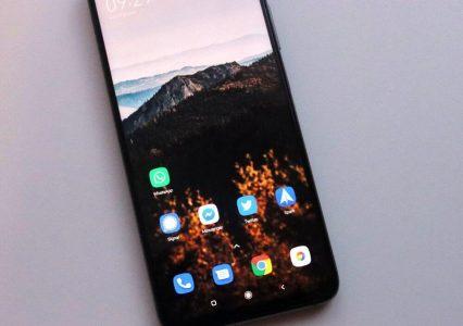 Po miesiącu z Xiaomi Mi 10T Pro 5G jestem pod wrażeniem tego smartfona – recenzja