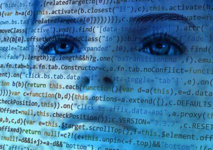 Jak działa sztuczna inteligencja?