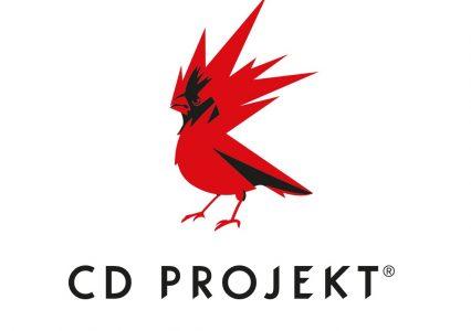 [Aktualizacja] Dzieje się: pracownicy CD Projekt wymieniają dowody osobiste i tłumaczą przed BIK, że… nie brali kredytów