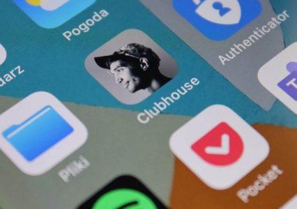 Clubhouse rozszerzy zasięg aplikacji na Androida w przeciągu kolejnego tygodnia