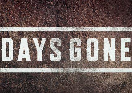 Days Gone na PC: znamy wymagania sprzętowe gry, która zmierza na blaszaki